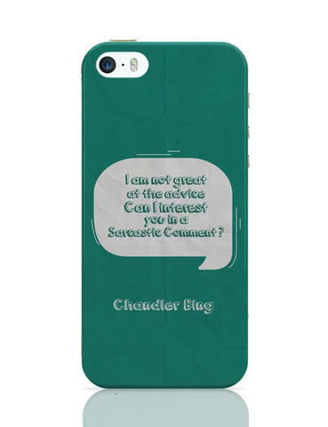Friends iPhone Covers Cases Online India