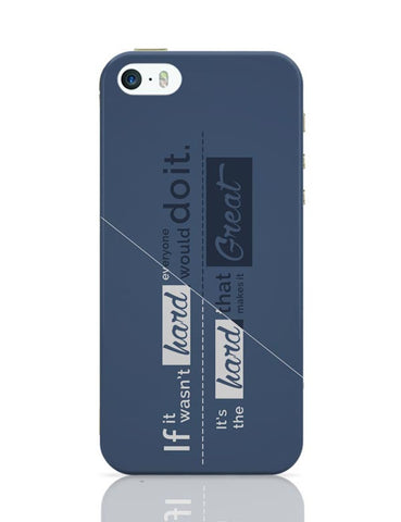 Startup Motivation iPhone Covers Cases Online India