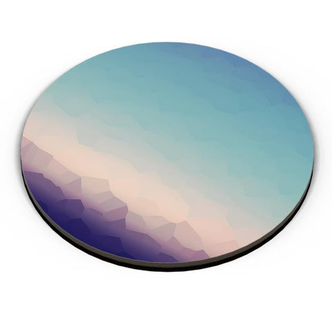 Low Poly Fridge Magnet Online India