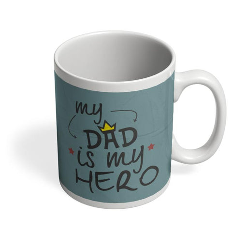 Father's Day Coffee Mug Online India