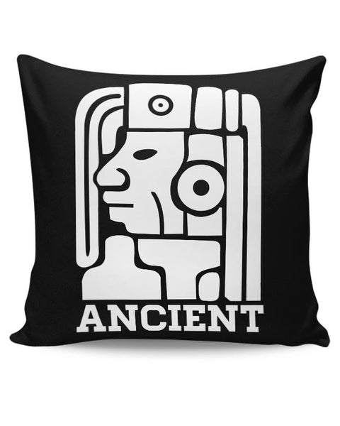 Ancient Cushion Cover Online India