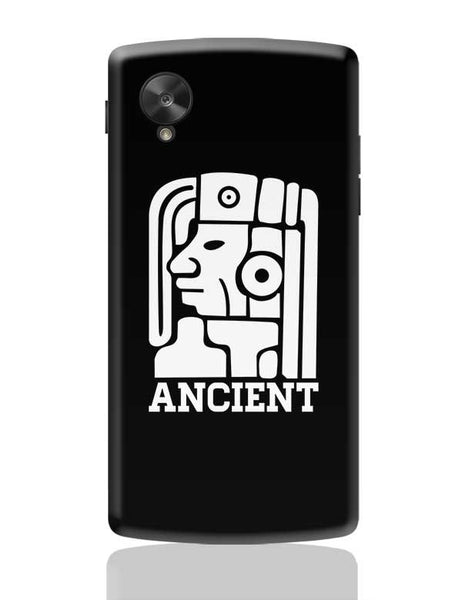 Ancient Google Nexus 5 Covers Cases Online India