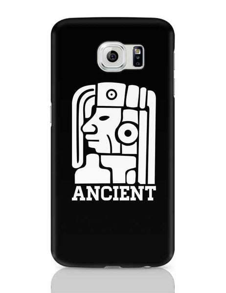Ancient Samsung Galaxy S6 Covers Cases Online India