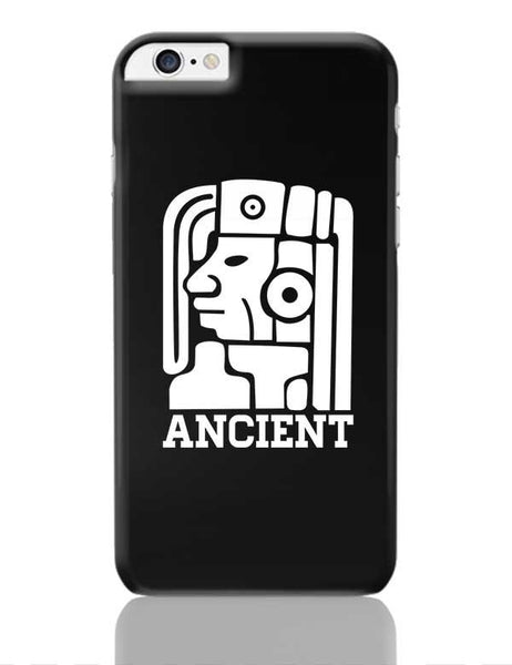 Ancient iPhone 6 Plus / 6S Plus Covers Cases Online India