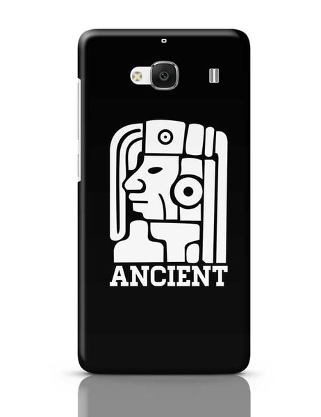 Ancient Redmi 2 / Redmi 2 Prime Covers Cases Online India