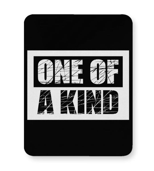One of a kind Mousepad Online India