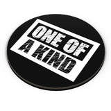 One of a kind Fridge Magnet Online India