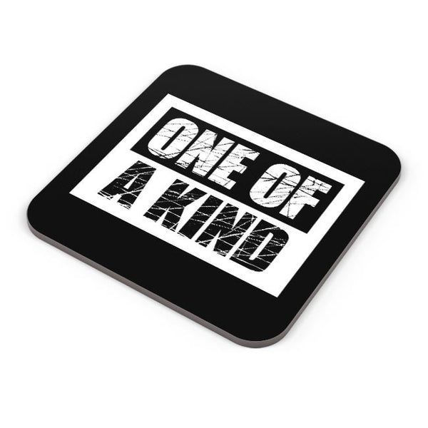 One of a kind Coaster Online India