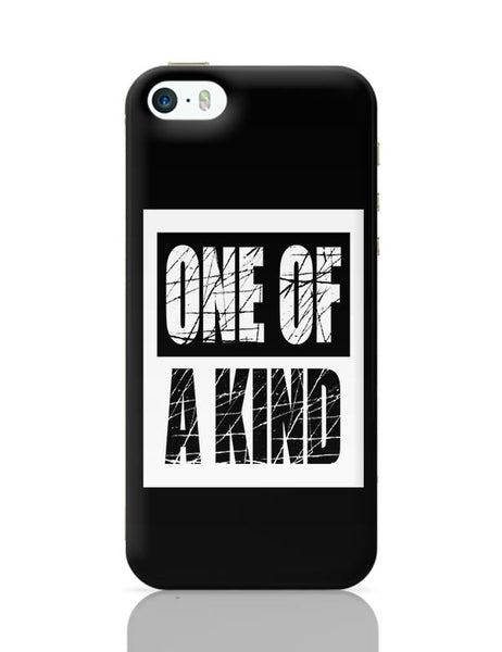 One of a kind iPhone 5/5S Covers Cases Online India