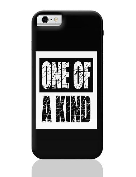 One of a kind iPhone 6 6S Covers Cases Online India