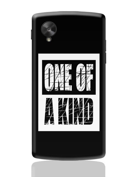 One of a kind Google Nexus 5 Covers Cases Online India