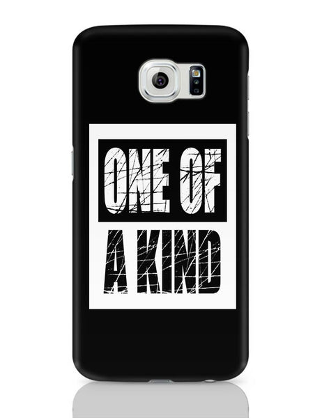 One of a kind Samsung Galaxy S6 Covers Cases Online India