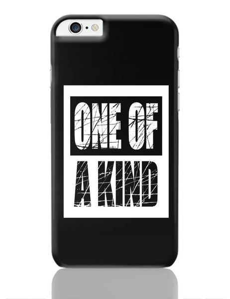 One of a kind iPhone 6 Plus / 6S Plus Covers Cases Online India