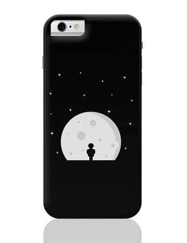 INSOMNIAC iPhone 6 / 6S Covers Cases