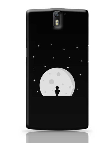 INSOMNIAC OnePlus One Covers Cases Online India