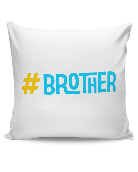 Brother Cushion Cover Online India