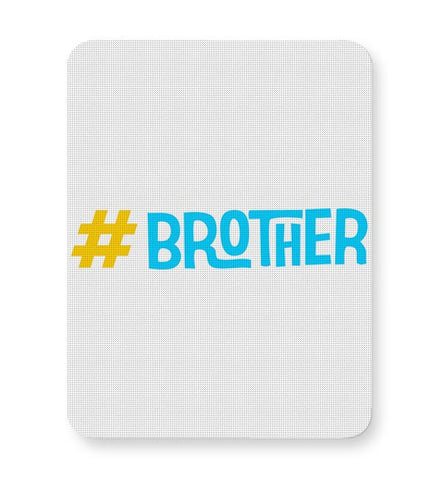 Brother Mousepad Online India