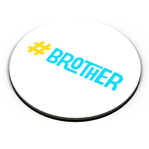 Brother Fridge Magnet Online India