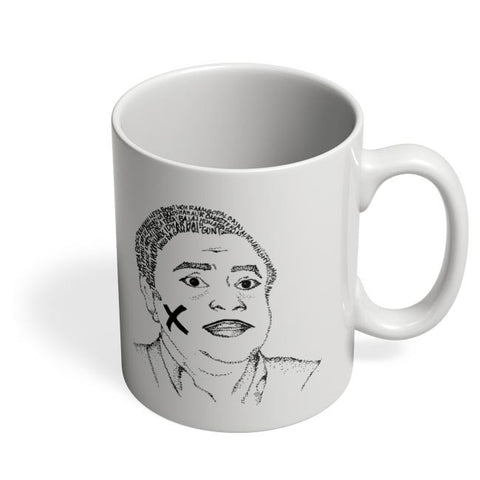 Teja Coffee Mug Online India