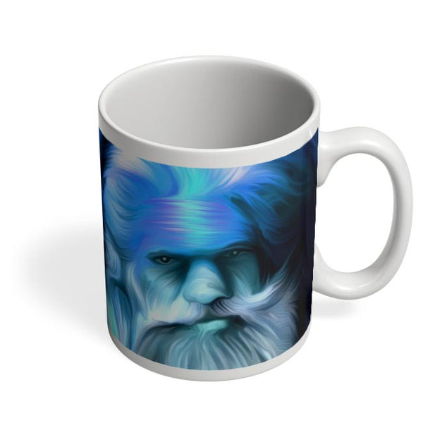 The Ascetic Coffee Mug Online India