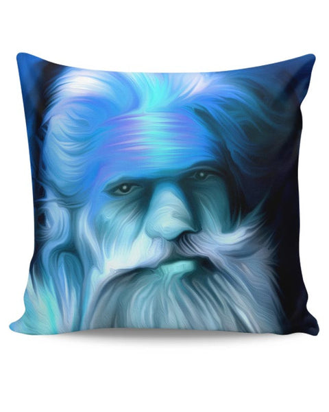 The Ascetic Cushion Cover Online India