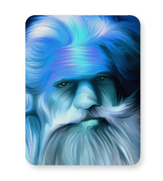 The Ascetic Mousepad Online India