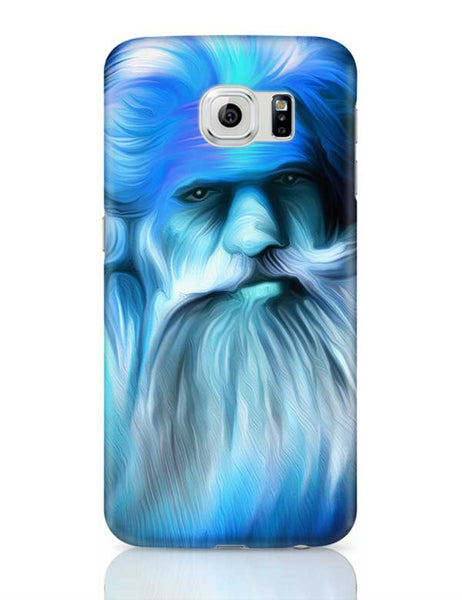 The Ascetic Samsung Galaxy S6 Covers Cases Online India