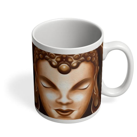 Gautam Coffee Mug Online India