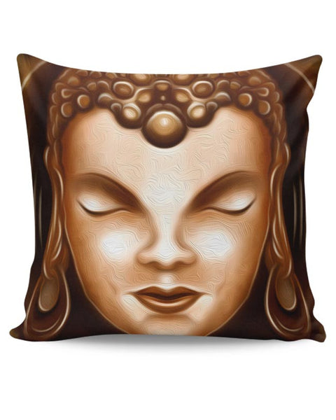 Gautam Cushion Cover Online India
