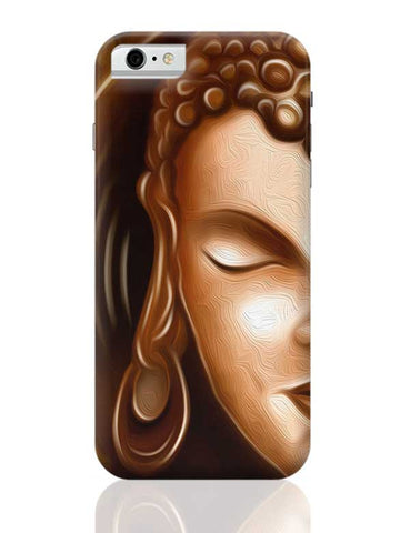 Gautam iPhone 6 / 6S Covers Cases