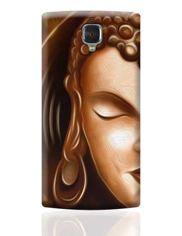 Gautam OnePlus 3 Covers Cases Online India