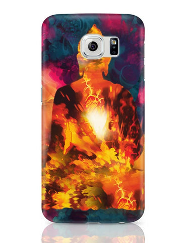 Samsung Galaxy S6 Covers | The Buddha Samsung Galaxy S6 Case Covers Online India