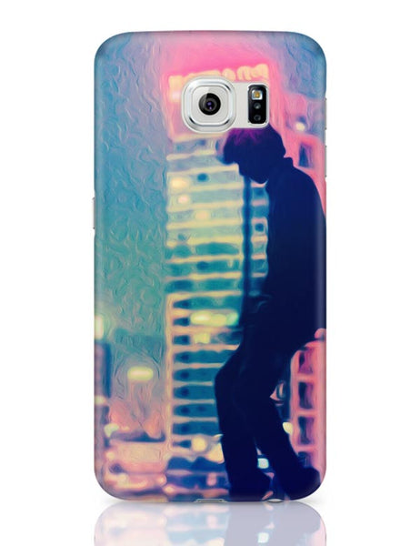 Always A Dancer Samsung Galaxy S6 Covers Cases Online India