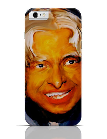 Teacher Kalam iPhone 6 / 6S Covers Cases