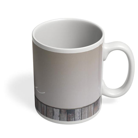A Nostalgic Cup Of Coffee? Coffee Mug Online India