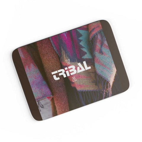 Go Tribal A4 Mousepad Online India