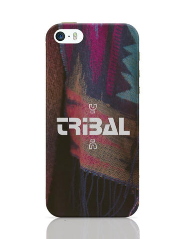 Go Tribal iPhone Covers Cases Online India