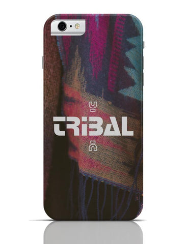 Go Tribal iPhone 6 6S Covers Cases Online India