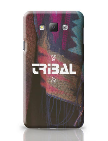 Go Tribal Samsung Galaxy A7 Covers Cases Online India