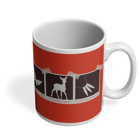 Coffee Mugs Online | Life Is Strange Coffee Mug Online India