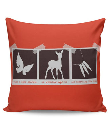PosterGuy | Life Is Strange Cushion Cover Online India