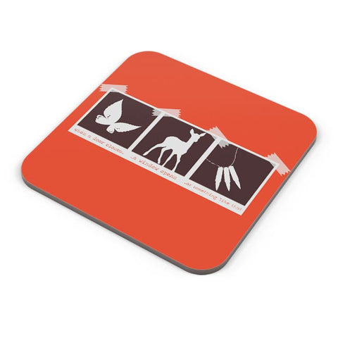 Buy Coasters Online | Life Is Strange Coasters Online India | PosterGuy.in