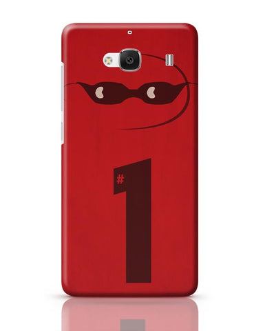 Xiaomi Redmi 2 / Redmi 2 Prime Cover| Kids Next Door Redmi 2 / Redmi 2 Prime Case Cover Online India
