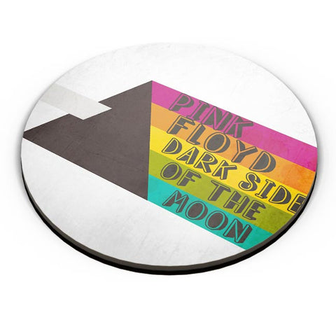 PosterGuy | Pink Floyd Fridge Magnet Online India by SamarthG7