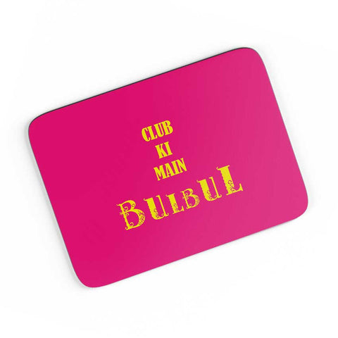 Bollywood A4 Mousepad Online India