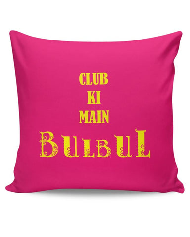 PosterGuy | Bollywood Cushion Cover Online India
