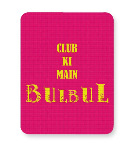 Buy Mousepads Online India | Bollywood Mouse Pad Online India