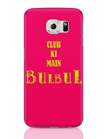 Samsung Galaxy S6 Covers | Bollywood Samsung Galaxy S6 Case Covers Online India