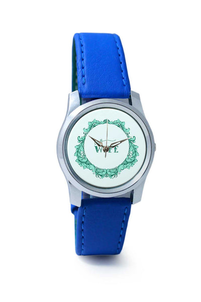Women Wrist Watch India | Wife Wrist Watch Online India
