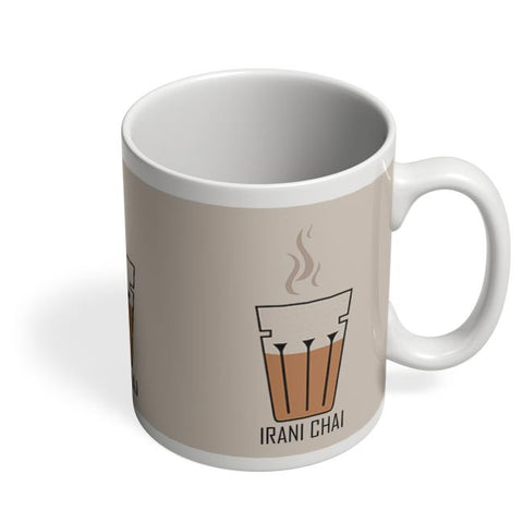Chai love Coffee Mug Online India